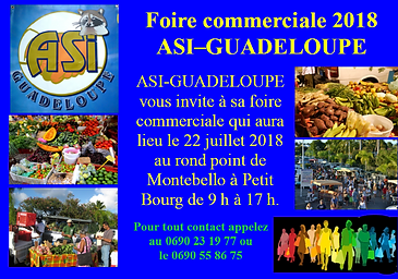 Marché_ASI-GUADEOUPE_2018.png