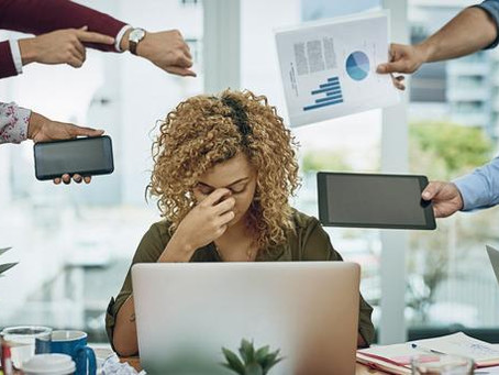 Les 10 meilleurs conseils pour effectuer la transition vers le travail à domicile