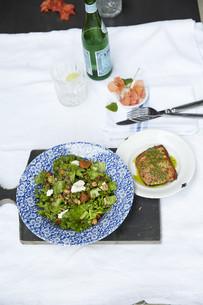 Lunch_mixed_Grn_Salad_0166.jpg