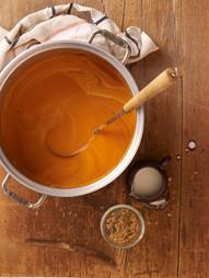 Tomato and scotch bonnet soup.jpg