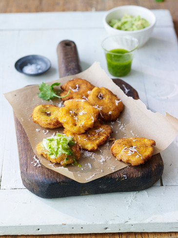 Twiced fried plantains.jpg