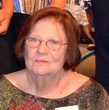 Suzanne Rosana