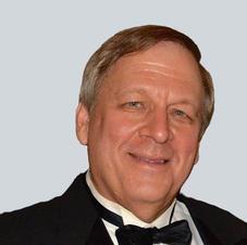 Walter Kovshik/Vice President/Treasurer