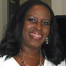 Brenda March/Consultant