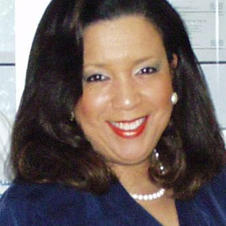 Yvonne Coleman/Consultant