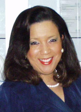 Yvonne Coleman_Consultant