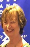 Beverly Mulligan