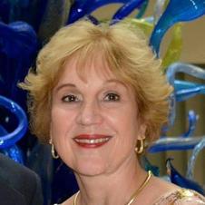 Kathy Grimes/Secretary