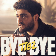 """Tibz - """"ByeBye"""""""