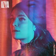 """Ozya - """"The Armour"""""""