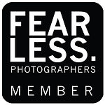 fearless_member.jpg