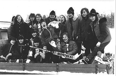 Ringette Walapais alku est. 1981.jpg