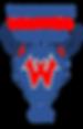 ringette walapais logo.png