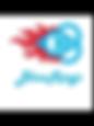 Logo_BlueRings.png