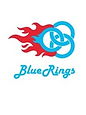 Logo_BlueRings.png
