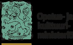 1280px-OKM_logo.svg.png