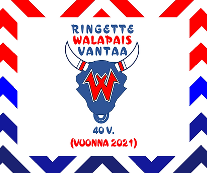 Walapais 40 v. vuonna 2021.png