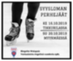 Syysloman_perhejäät_Tikkurilassa_ja_Myyr