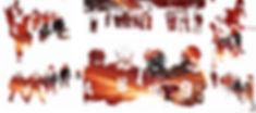 walapais uusi banneri pe jpg.jpg