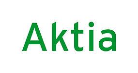 Aktia-logo_rgb.jpg
