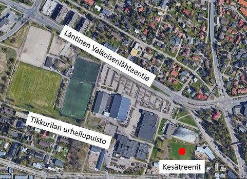 Tikkurilan urheilupuisto 2.jpg