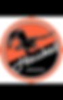 Logo_Haukat.png
