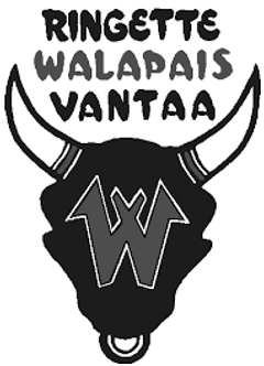 ringette_walapais_historia_3.png