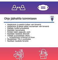 Ohje_jäähallilla_toimimiseen_-_syksy_2