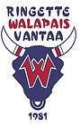 Ringette Walapais Logo.jpg