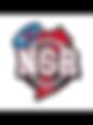 Logo_NSR.png