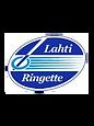 Logo_Lahti.png