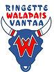 walapais logo 12_2019.jpg