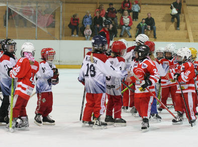 Ringette Walapais_Seiskat F vs. Walapais F 2009_8.JPG