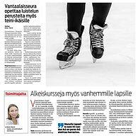 Vantaan Sanomat_light.jpg