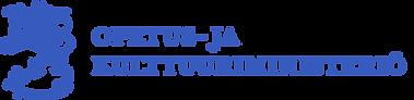 Opetus- ja kulttuuriministerio_logo_2021.png