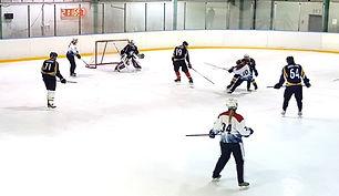 Walapais N-joukkue vs. Malmin Veto 2.jpg