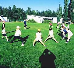 Walapais - Summer Training 1.jpg