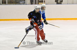 SM karsintasarja 18.04.2009 Walapais vs. Lahti_6.jpg