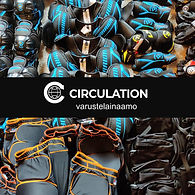 Circulation-varustelainaamo_etusivu.jpg