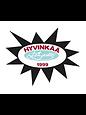 Logo_HyvinkääRingette.png