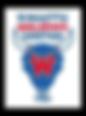 Logo_Walapais.png