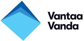 Vantaa-Vanda-logo.jpg