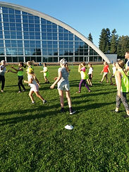Walapais - Summer Training 3.jpg