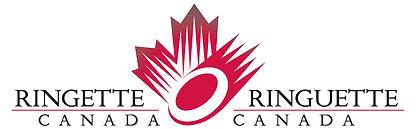 Ringette_Canada 2.jpg