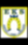 Logo_EKS.png