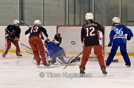 SM karsintasarja 18.04.2009 Walapais vs. Lahti_5.jpg