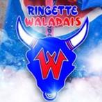 Walapais_logo_ig.jpg