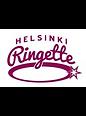 Logo_Helsinki.png