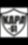 Logo_KaPa.png