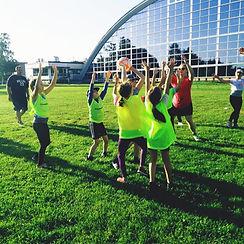 Walapais - Summer Training 2.jpg